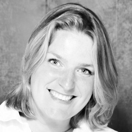 Brenda Tiggeler